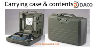 Vali case dung May in ong long dau cot LM390A-PC MAX